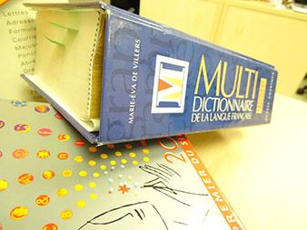 service durable acheter authentique prix compétitif What's your favourite French expression? | Gazette ...