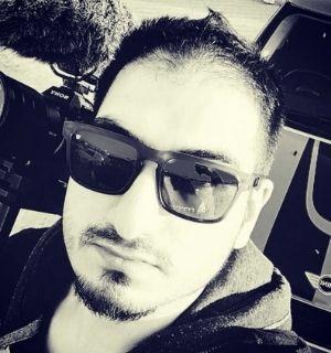 Hasan Almahmeed