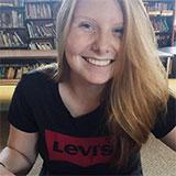 Selfie de soph.renaud.png à la bibliothèque