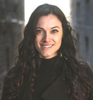 Nicolette Addesa