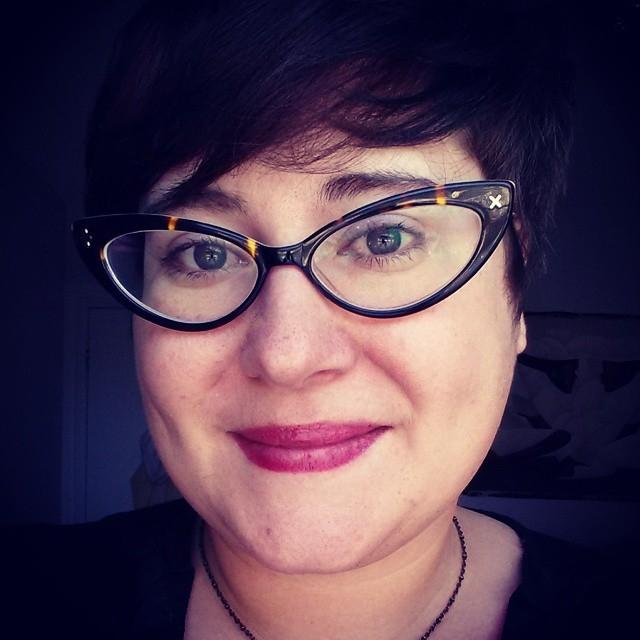 Kelsey Catherine Schmitz
