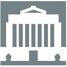 logo Banque du Canada