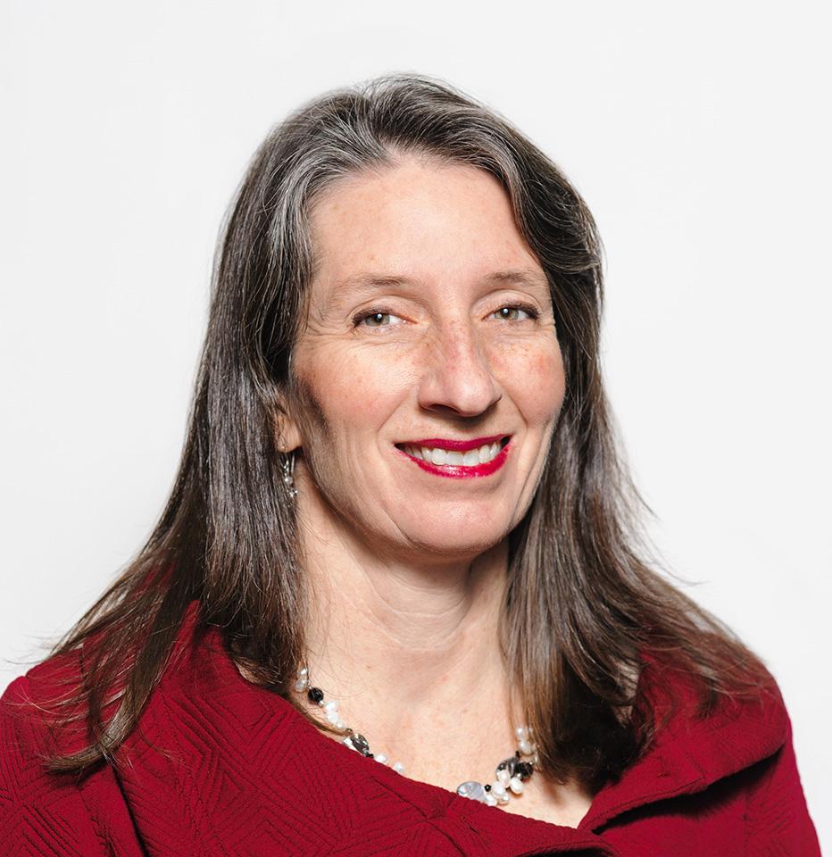 Catherine Mavriplis - uOttawa