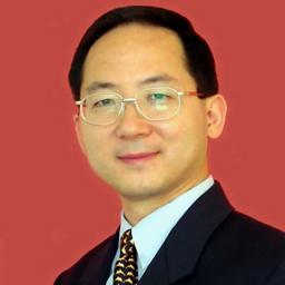 Jianping Yao