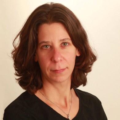 Patti Tamara Lenard, professeure à la Faculté de sciences sociales