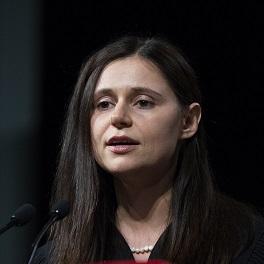 Natalia Stepaniuk