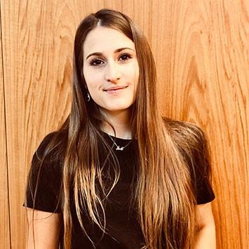 Kayleanne Leclerc