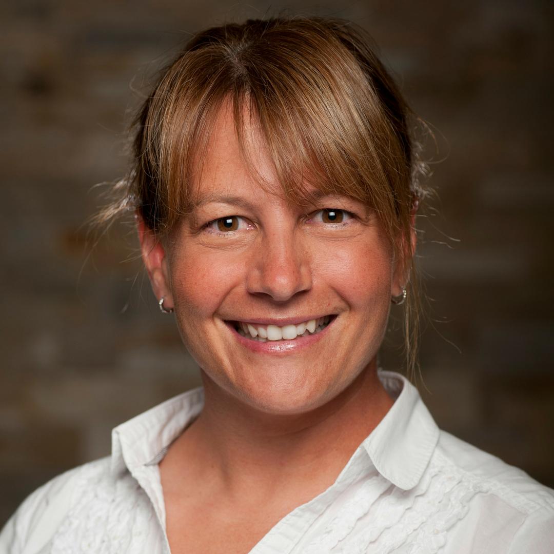 Tracy Vaillancourt - uOttawa