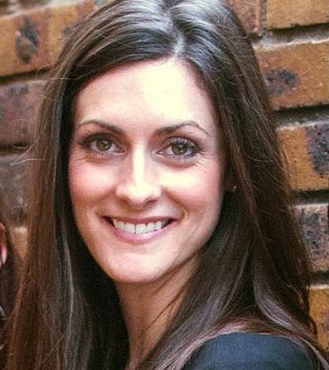 Valerie Proulx