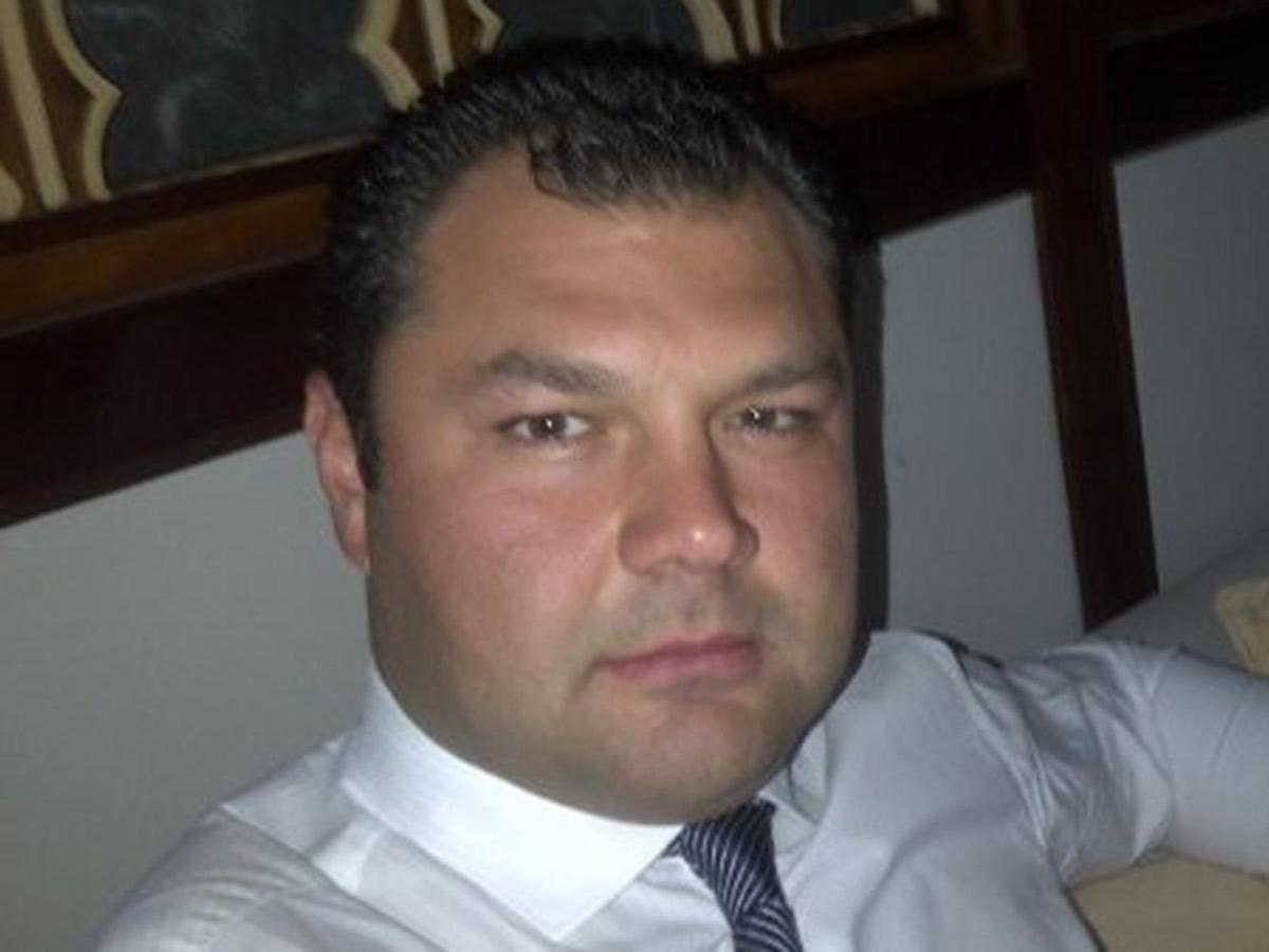Wissam Elhage