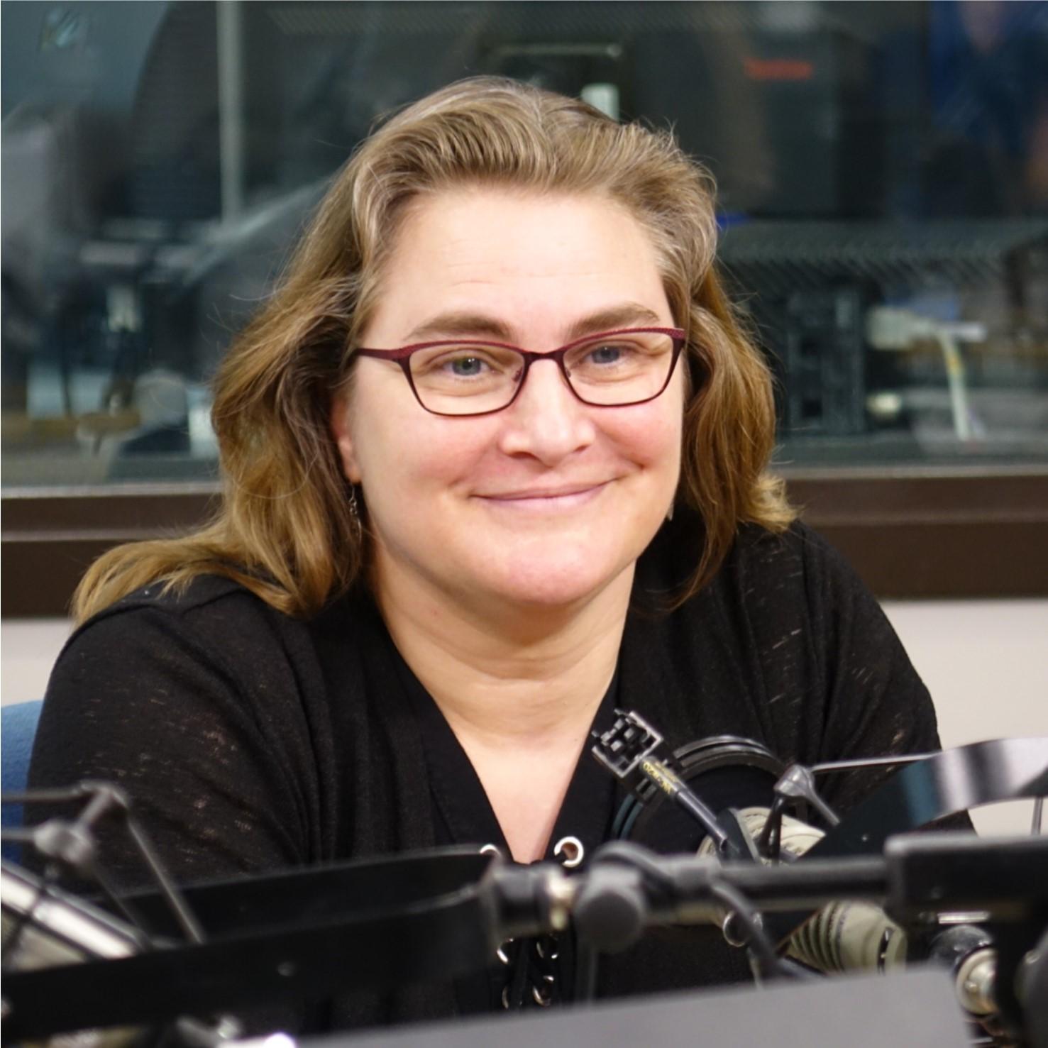 Dominique Bomans