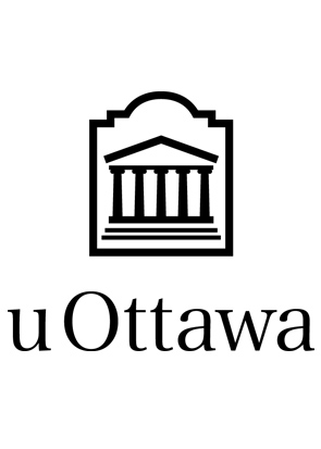 Logo uOttawa