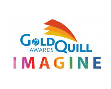 Gold Quill Awards