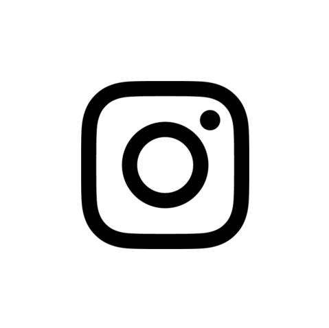 Lien à Instagram