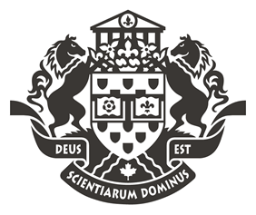 University of Ottawa coat of arms