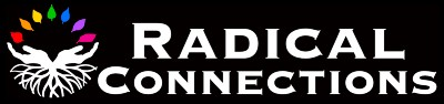 Radical connections logo