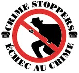 National Capital Region Crime Stoppers