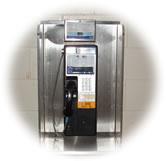 Public Phones Pic 2