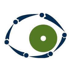 Logo pour la Protection communautaire