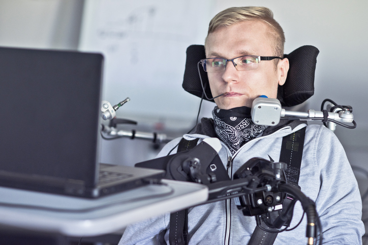accessible-computer