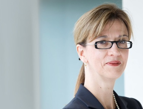 Diane Côté