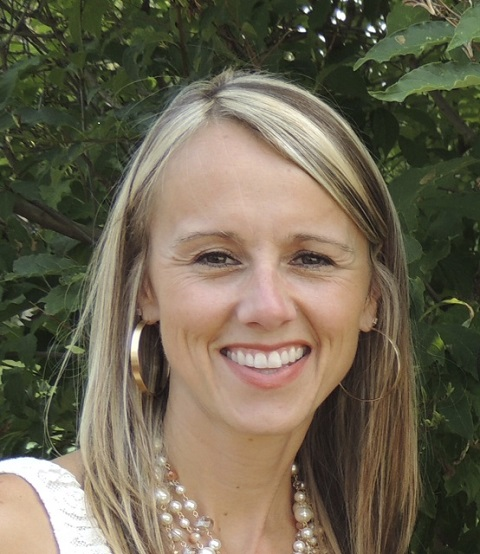 Natalie Durand-Bush