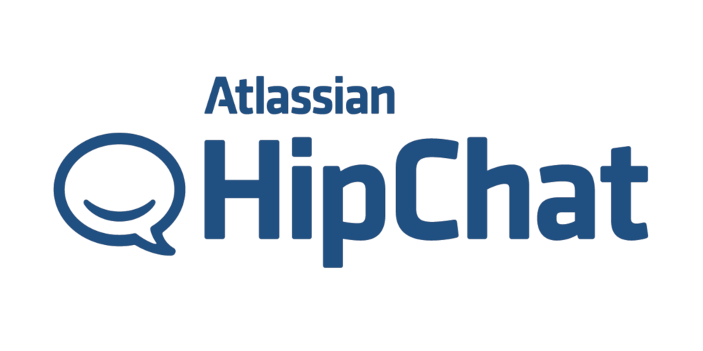 A HipChat channel brings together webmasters from across the University of Ottawa