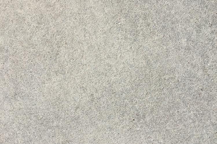 Arrière-fond gris